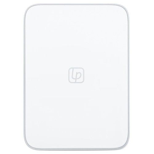 Принтер Lifeprint Instant Photo Printer 3x4.5