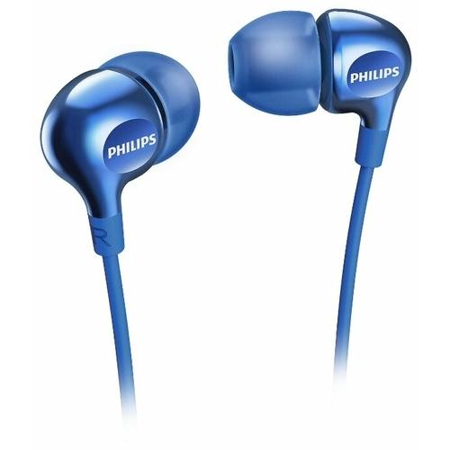 Наушники Philips SHE3700