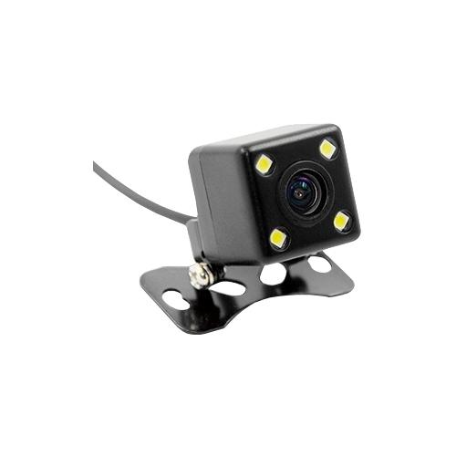 Видеорегистратор Street Storm CVR-N8520W