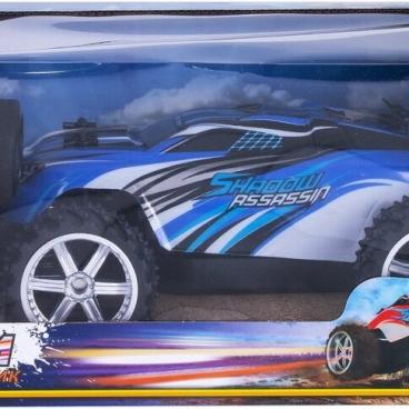Багги Wincars BP-2023 1:16