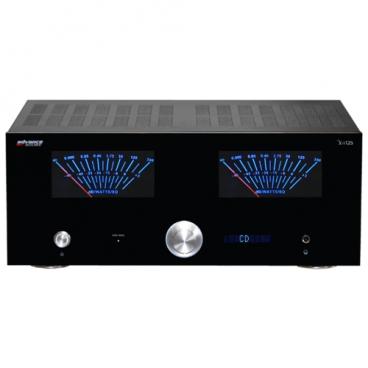 Интегральный усилитель Advance Acoustic X-i125