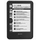Электронная книга ONYX BOOX Vasco da Gama 3