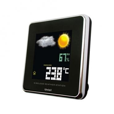 Метеостанция Uniel UTV-64