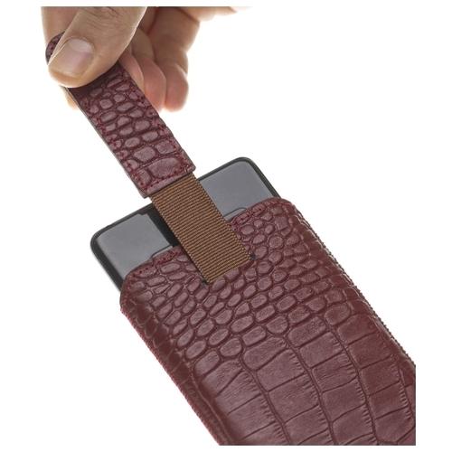 Чехол Bouletta MultiCase для Samsung Galaxy S10e