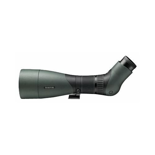 Зрительная труба Swarovski Optik ATX 30-70x95
