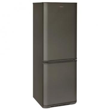 Холодильник Бирюса W134