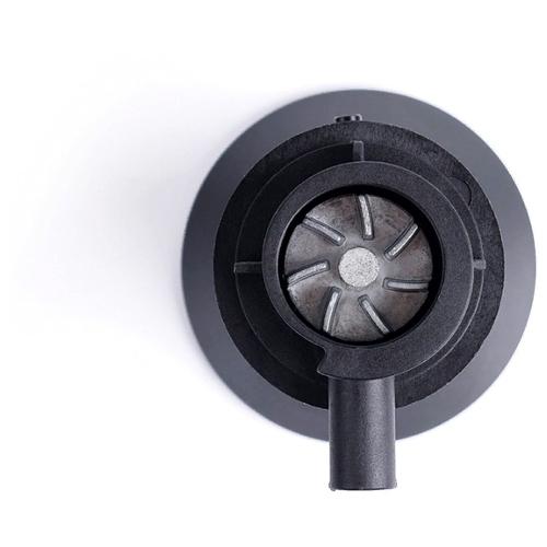 Коптильный пистолет RAWMID Aroma Smoking Gun RAS-01