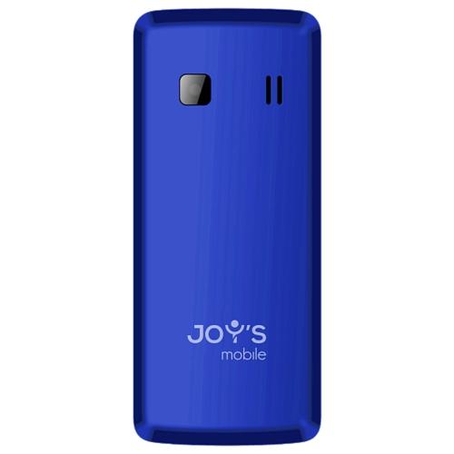 Телефон JOY'S S4