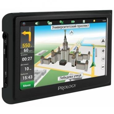 Навигатор Prology iMAP-4300
