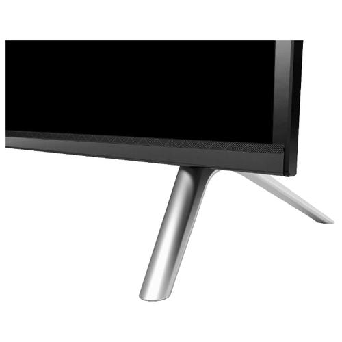 Телевизор Thomson 43UD6406