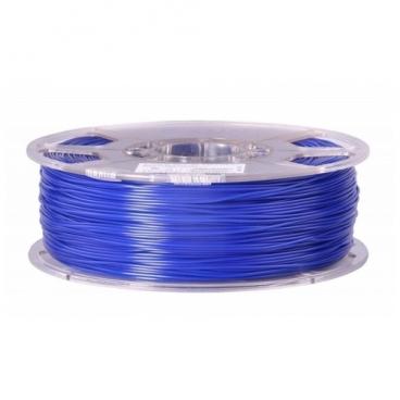 PLA пруток ESUN 3.00 мм синий