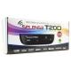 TV-тюнер Selenga T20D