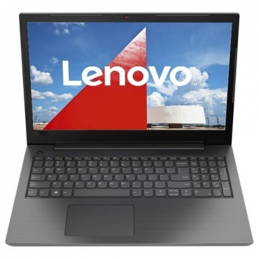 "Ноутбук Lenovo V130-15IKB (Intel Core i5 7200U 2500 MHz/15.6""/1920x1080/8GB/1000GB HDD/DVD-RW/Intel HD Graphics 620/Wi-Fi/Bluetooth/DOS)"