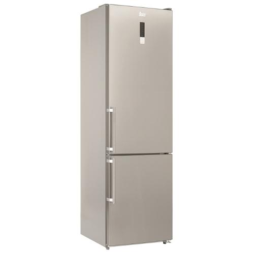 Холодильник TEKA NFL 430 X E-INOX (40672020)