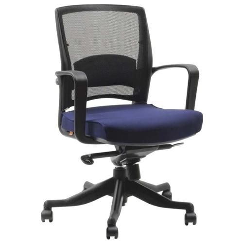 Компьютерное кресло Chairman 284