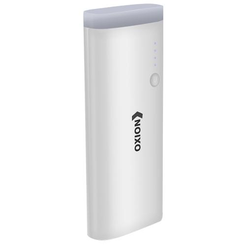 Аккумулятор OXION OPB-1010 Powerful 10000