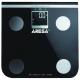 Весы ARESA SB-306