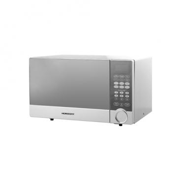 Микроволновая печь Horizont 23MW800-1479CBS