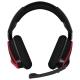 Компьютерная гарнитура Corsair VOID PRO Surround Premium Gaming Headset