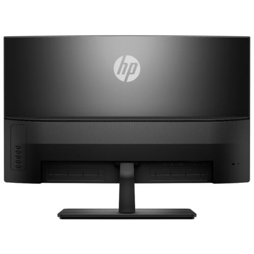 Монитор HP 27x