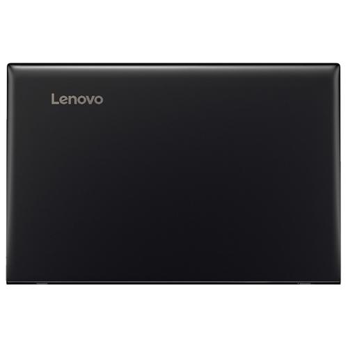 Ноутбук Lenovo V510 15