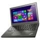 Ноутбук Lenovo THINKPAD X240 Ultrabook