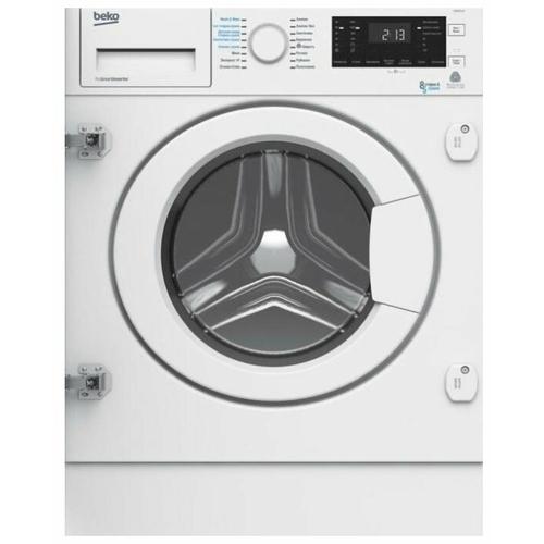 Стиральная машина Beko WDI 85143