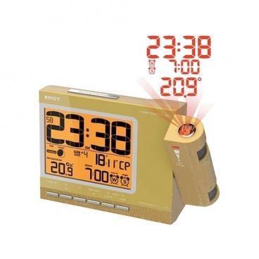 Термометр RST 32754