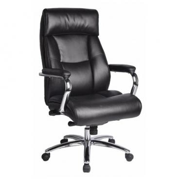 Компьютерное кресло Brabix Phaeton EX-502