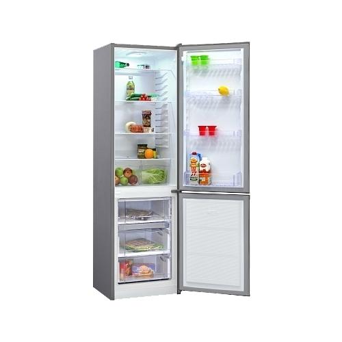 Холодильник NORDFROST NRB 110-932