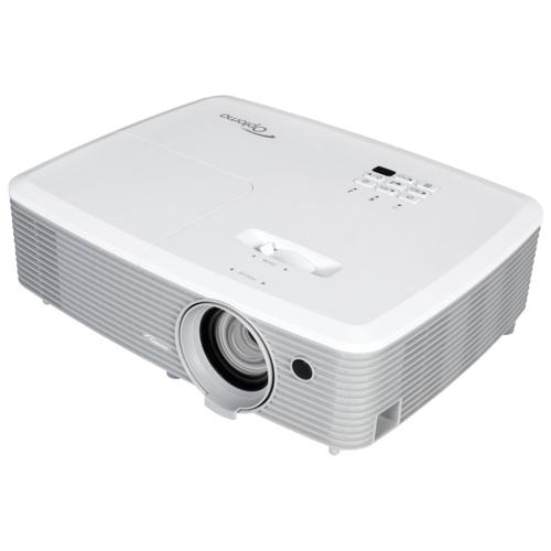 Проектор Optoma X355
