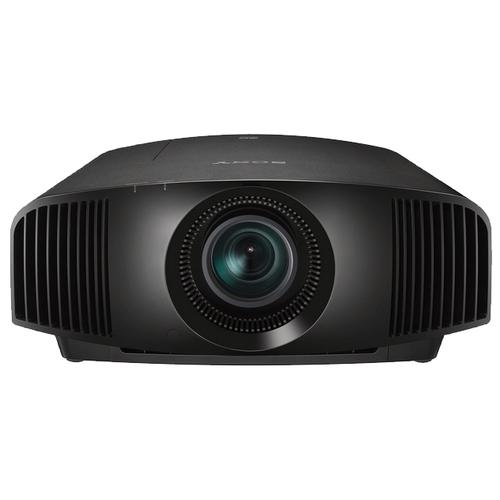 Проектор Sony VPL-VW270ES