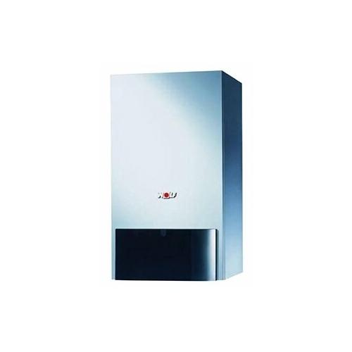 Газовый котел Wolf CGB-50 49.9 кВт одноконтурный