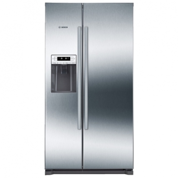 Холодильник Bosch KAD90VI20