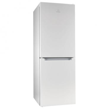 Холодильник Indesit ITF 016 W