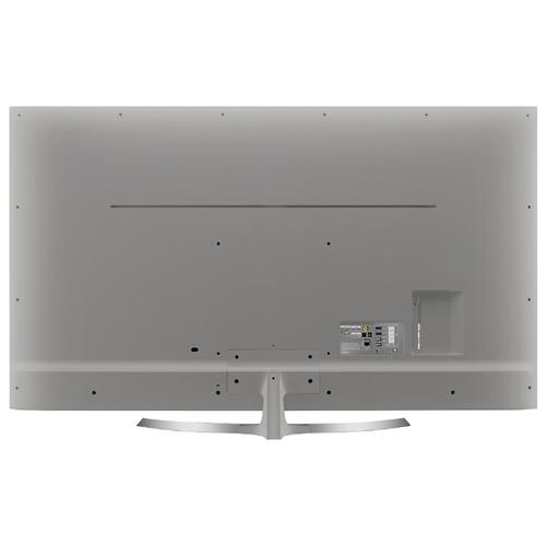 Телевизор NanoCell LG 55SJ810V