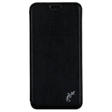 Чехол G-Case Slim Premium для Samsung Galaxy A8 (2018) SM-A530F/DS (книжка)