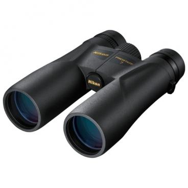 Бинокль Nikon ProStaff 7 8x42