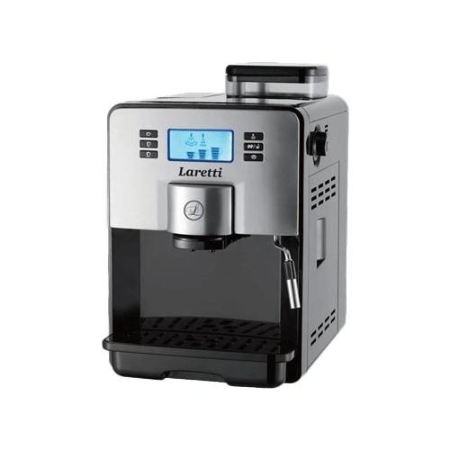 Кофемашина Laretti LR7901