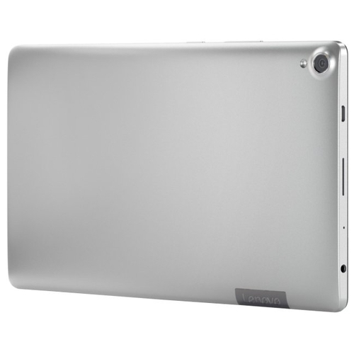 Планшет Lenovo Tab 3 Plus 8703X 16Gb