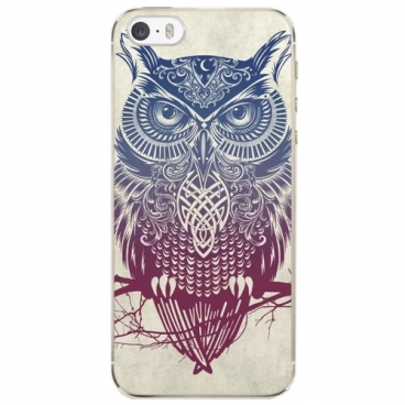 Чехол Boom Case CASE-26 для Apple iPhone 5/iPhone 5S/iPhone SE