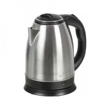 Чайник Sinbo SK-7334