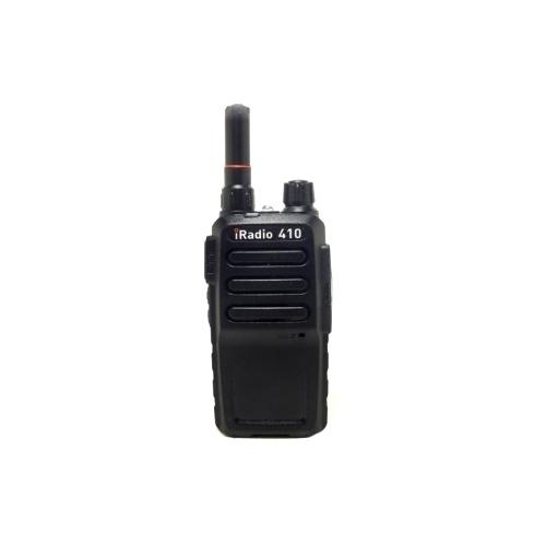 Рация iRadio 410