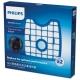 Philips FC8065/01 Фильтр для робота-пылесоса