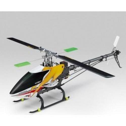 Вертолет Thunder Tiger