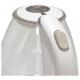 Чайник Hotter HX-9522
