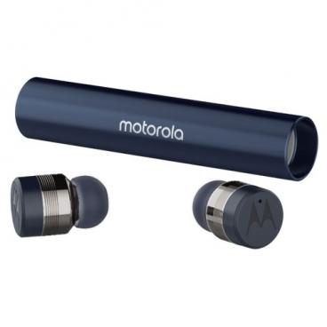 Наушники Motorola VerveBuds 300