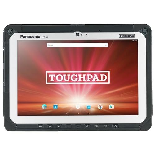 Планшет Panasonic Toughpad FZ-A2 32Gb 4Gb