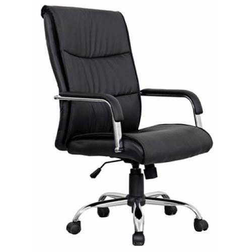 Компьютерное кресло Brabix Space EX-508