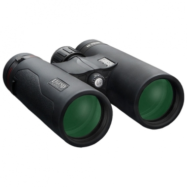 Бинокль Bushnell Legend L-Series 10x42